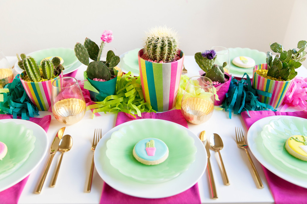 cactus-party-1024x683