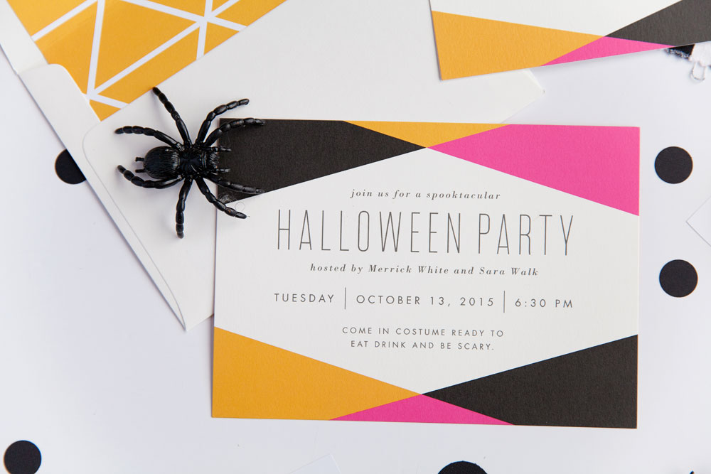 colorful-Halloween-invitations